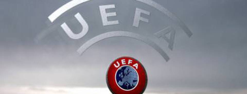 UEFA kulüpler sıralaması