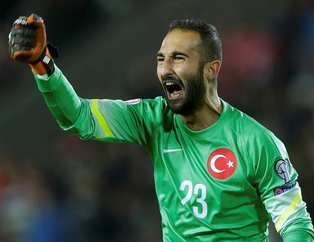 Fenerbahçe'de bomba iddia