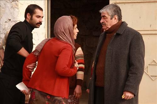 Kasaba-serial turcesc difuzat la ATV - Pagina 15 6_d