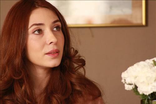 Kasaba-serial turcesc difuzat la ATV - Pagina 15 Img_0297_d