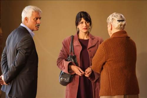 Kasaba-serial turcesc difuzat la ATV - Pagina 15 Img_6793_d