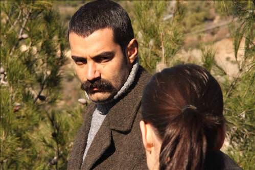 Kasaba-serial turcesc difuzat la ATV - Pagina 15 Img_7037_d