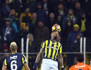 Dilmen'den F.Bahçe-Başakşehir maçı analizi
