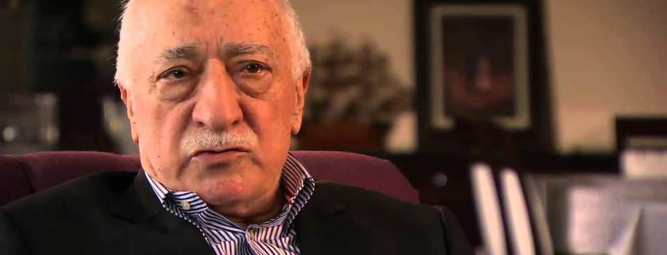 Fethullah Gülenin de bulunduğu 73 şüpheli için hazırladığı çatı iddianame