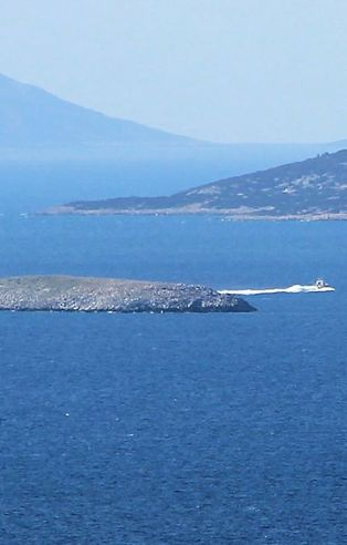 Türkiye