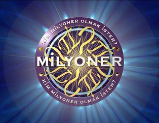 Kim Milyoner Olmak İster? 638. bölüm soruları ve cevapları