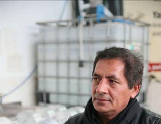 Türk mucitten doğal gazsız çalışan kombi icadı!