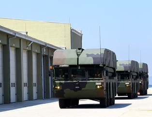 Türk ordusunun