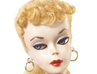 1959'dan günümüze Barbie'nin değişimi