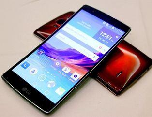 Fiyatı düşen akıllı telefonlar