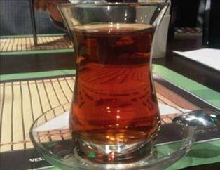İşte Türk çayının faydaları