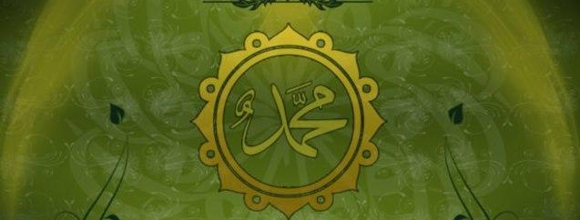 İyi bir müslüman nasıl olmalı