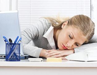 Kendinizi sürekli yorgun hissediyorsanız
