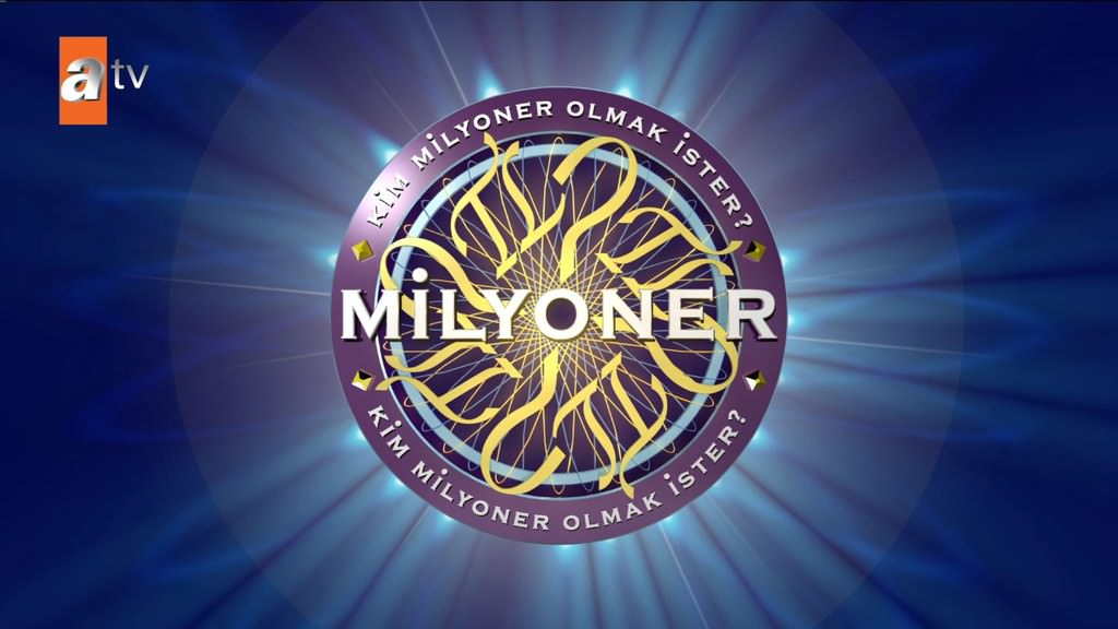 Kim Milyoner Olmak İster? 644. bölüm soru ve cevapları