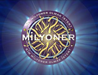 Kim Milyoner Olmak İster? 650. bölüm soruları ve cevapları