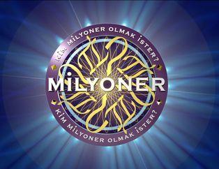 Kim Milyoner Olmak İster? 653. bölüm soruları ve cevapları