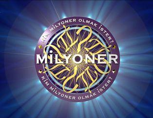Kim Milyoner Olmak İster? 657. bölüm soruları ve cevapları
