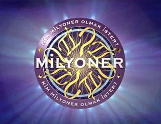 Kim Milyoner Olmak İster? 664. bölüm soruları ve cevaplar