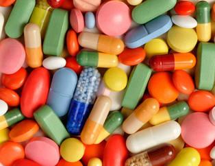 Kimin hangi vitamine ihtiyacı var?