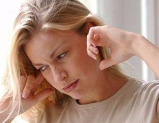 Kulak kiri neden oluşur?