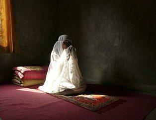 Mümin'lerin Kur'an da geçen 50 özelliği