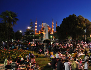 Türkiye'de en çok o illerde yaşayanlar yaşıyor