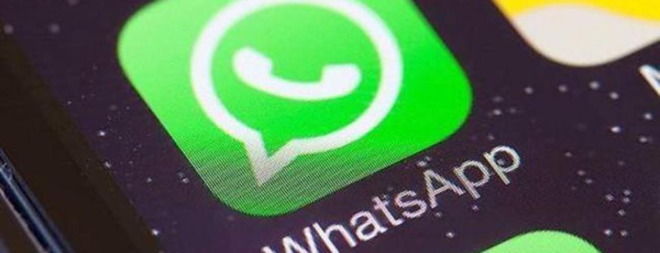 Whatsappın son hali kullanıcıları isyan ettirdi! Kişilerim nerede