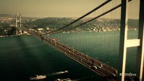 AK Parti'den muhteşem Fetih Filmi