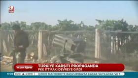 Türkiye karşıtı propaganda