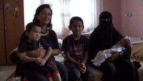 Çin'de Uygur Türkleri'ne zorla kürtaj