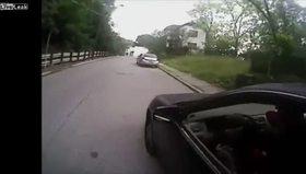 ABD polisi siyahi sürücüyü öldürdü