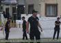 Adana'da polise saldırı: 2 şehit