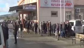 Diyarbakır'da 6 çocuk yaşamını yitirdi