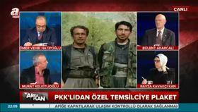 CHP'li 3 belediyede DHKP-C skandalı!
