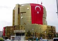 CHP'li başkan hakkında soruşturma