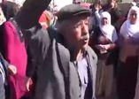 Kürt vatandaş