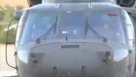 Dicle ve Hani karakollarına saldıran teröristler öldürüldü!