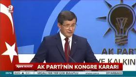 Kılıçdaroğlu AK Parti'nin başarısını itiraf etti