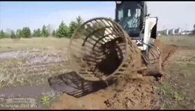 İşte son teknoloji traktörler