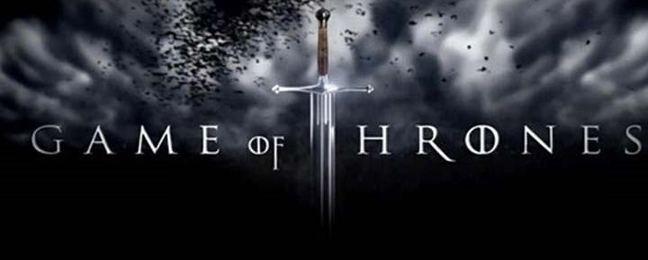 Game of Thrones 6. sezon final bölümü fragmanı izle!