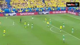 İşte EURO 2016 grup maçlarının en iyi 10 golü