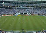 Şili 4-2 Arjantin [Copa America Final Maçının Özeti]