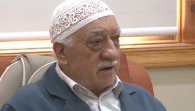 Teröristbaşı Gülen'den Türk milletine ağır hakaret