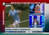 Beşiktaş, Samir Nasri ile anlaştı!