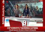 Kılıçdaroğlu A Haber'e konuştu!