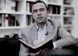 FETÖ'cü Erdem Gülen'in şiiri için klip çekmiş!