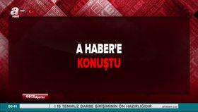 Yazıcıoğlu suikastında FETÖ parmağı!