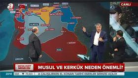 Derin ABD'nin mezhep çatışması planı!