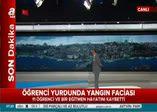 Erkan Tan: Allah'ım bu CHP'li vekili cehennemde...