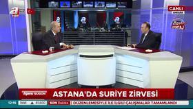 DEAŞ'lı teröristler PKK'ya katılıyor mu?